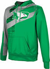 ProSphere Boys' University of North Dakota Structure Pullover Hoodie (UND)