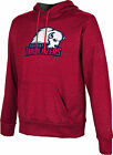 ProSphere Men's Dixie State University Heather Pullover Hoodie (DSU)