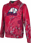 ProSphere Men's Dixie State University Marble Pullover Hoodie (DSU)