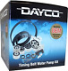 DAYCO Cam Belt Kit Waterpump FOR Hyundai S Coupe 7/1990-8/1991 1.5L