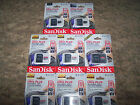 SanDisk Ultra Plus SDXC/SDHC and micro SDXC/micro SDHC Cards Full HD Video