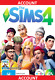 THE SIMS 4 DELUXE EDITION [PC] FULL GAME MULTILANGUAGE SALE ORIGIN FAST DELIVERY