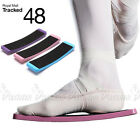 Ballet Turn Board Pirouette Dancing Turn Spin Dance Training Tool 6 Colours
