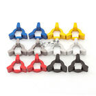 17MM FORK PRELOAD ADJUSTERS For Triumph Daytona 675R 2011-2012 $8.85 USD on eBay