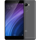 Xiaomi Redmi Note 4 (32GB, 3GB RAM) 5.5&quot; Global 4G LTE Android Dual Sim Unlocked <br/> Global Version - Unlocked - Fast Shipping