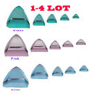 Pop Up Portable Beach Canopy Shelter  Outdoor Camping Instant Fishing Tent LOT