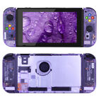 Housing Shell Case Protective Replacement for Nintendo Switch Controller Joy-con фото