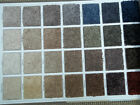 WALL TO WALL CARPET  - POLYESTER ANY COLOR ANY SIZE WE CAN SHIP FREE SAMPLES!