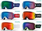 SMITH OPTICS VICE SKI SNOWBOARDBRILLE CHROMAPOP NEU