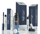 *REVITALASH PRODUCTS*ADVANCED EYELASH CONDITIONER, HAIR ADVANCED, REVITABROW, ++