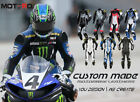 ANY DESIGN/ ANY STYLE/ CUSTOM MADE CE APPROVE MOTORCYCLE MOTORBIKE LEATHER SUITS
