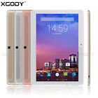 10 ZOLL TABLET PC 32GB 4G/3G OCTA CORE IPS HD DUAL SIM GPS 2G RAM ANDROID XGODY