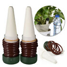 Indoor Automatic Self Watering Probes,Plant System flower Ceramic Spikes 15cm