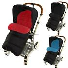 Universal Baby Toddler Stroller Footmuff Cosy Toes Sleeping Bag Buggy N98B
