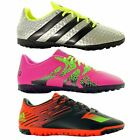 adidas Astroturf Mens Trainers~RRP £54.99 NOW ONLY £15.99~3 COLOURS