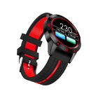 N6 Bluetooth Android Wear Percipient Watch Music Player Pedometer For iPhone Samsung