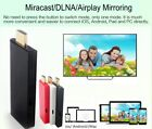 1082P HDMI Digital Media Video Streamer WiFi Wireless Dongle For iOS/Android/Mac