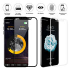 3D 9H Temper Glass Screen Protector Film For iPhone 5 5S SE 6S 7 8 plus X lot BV