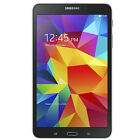 Samsung Galaxy Tab 4 SM-T337V 16GB WiFi+Cellular 4G Verizon Android Tablet 8.0""