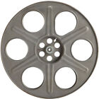 Classic Movie Reel Cut Out Wall Decal Vintage Style Home Theater