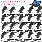 LOT 20 Adapter Charger 12V/2A for Microsoft Surface 10.6 RT Windows 8 Tablet SK