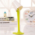 Cute Table Lamp Ballpoint Pen School Stationery Student Supply Christmas New