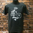 Men's Tombstone HARLEY-DAVIDSON Dealer Tee Skeletal Ride