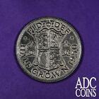 Half Crown Coin (2s/6d) - Pick Your Year Birthday/Anniversary/Collection/Gift