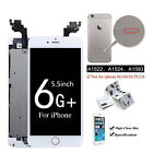 For iPhone 5s 6s 6 6s Plus LCD Touch Screen Digitizer Replacemen фото
