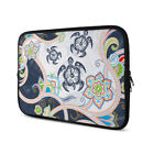 For HP DELL ACER Laptop 10 inch Notebook Soft Bag Computer Sleeve Pouch Case