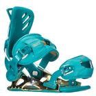 Gnu B-Free Womens Snowboard Bindings