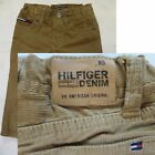 Boys designer trouser corduroy chino slim leg 3 4 5 6 7 8 9 10 years RRP £49 NEW