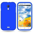 For BLU Studio 5.0 Case Cover Silicone Soft Flexible Phone Skin (D530 D520)