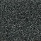 "AUTOMOTIVE CARPET Superflex 18oz [18 Colors Available!] 80"" WIDE By the Yard NEW"