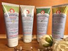 First Aid Beauty Ultra Repair Cream 2 oz. Tube ~ SEALED ~ Choose Scent