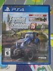 SONY PLAYSTATION 4 PS4 Games RPG Shooter Action Adventure Fighting Arcade Sports