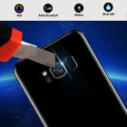 Camera Lens Tempered Glass Protector Film Cover for Samsung Galaxy Note 8 S7 S8