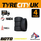 x1 x2 x4 235 35 19 NEW TYRES 235/35ZR19 HIGH QUALITY AMAZING RATINGS CHEAPEST