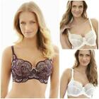 Panache Andorra Underwired Full Cup Bra 5675 New Panache Lingerie