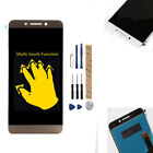 LCD Display+Touch Screen For LeTV LeEco Le Pro 3 X720 X725 X727 X726 X722 X728