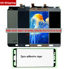 Lcd Dispaly+Touch Screen For Samsung Galaxy J727U SM-J727T1 J727R4 2017 3 Color