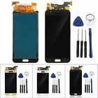 LCD Display Screen Digitizer For Samsung Galaxy J5 2015 J500F J500FN J500M J500H