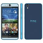 5.2'' HTC Desire Eye M910x 16GB 13MP AT&T Unlocked Quad-core Android Smartphone