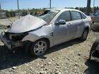 Brake Master Cylinder Without ABS Fits 00-08 FOCUS 4222280