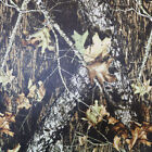 CAMO MARINE VINYL Mossy Oak & Hidden Creek [4 Colors] Sold by the Yard NEW