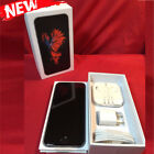 New Apple iPhone 6S Plus - 16 64 128 GB Unlocked Space Grey Rose Gold Silver Hot