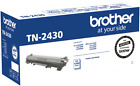NEW Brother TN-2430 Black Toner