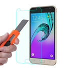 For Samsung Galaxy All Series 9H LCD Tempered Glass Screen Protector Film GL8