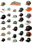 Dobyns Rods Hats / Headwear / Buff - Choose Style and Size