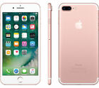 Apple iPhone 7+ Plus 32/128/256GB (T-Mobile Metro PCS) 4G Smartphone -All Colors
